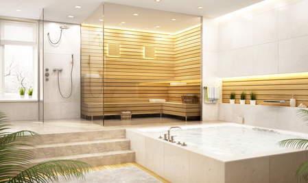 led lichtleisten leuchtbord ren f r fliesen marmor bord ren rosonen led. Black Bedroom Furniture Sets. Home Design Ideas