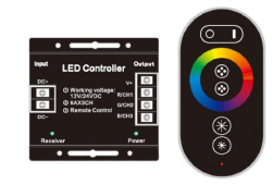 rgb-led-controler-